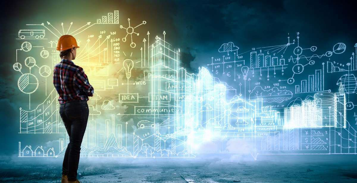 Ways Engineers Use Data Analytics